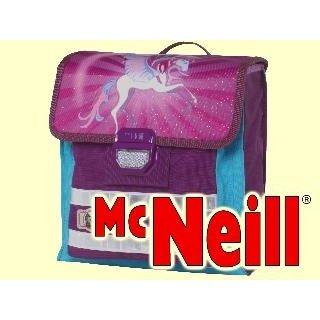 Kinderrucksäcke von McNeill