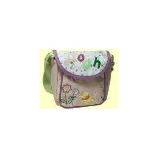 Brottaschen Kindergartentaschen