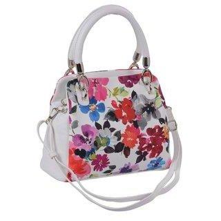 Damentaschen elegant