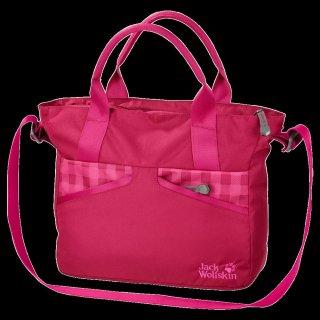 Damentaschen sportlich