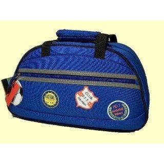 Reisetaschen für Kinder