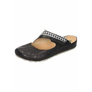 pantoletten flip flop 39 s clogs. Black Bedroom Furniture Sets. Home Design Ideas