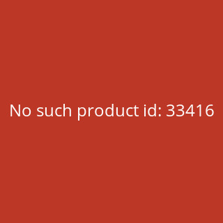 Miccos Damen Stiefel Gelb/Orange Gr. 42