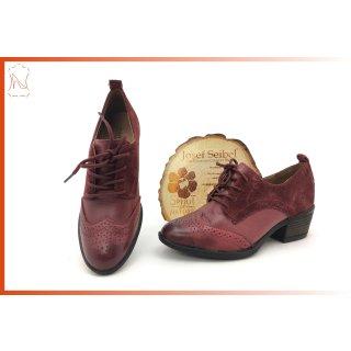 Schuhe: Damen